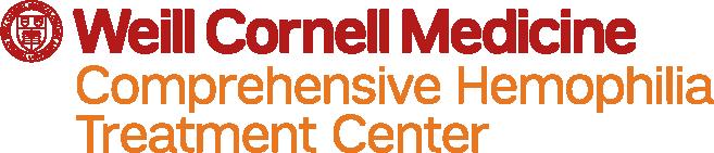 Comprehensive Hemophilia Treatment Center
